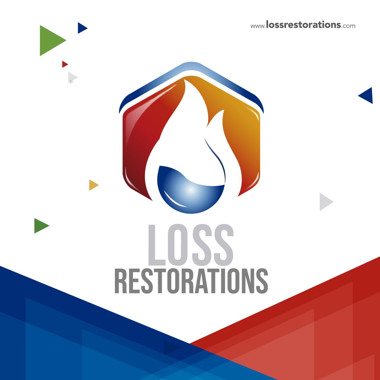 Evita dolores de cabeza y busca a Loss Restorations