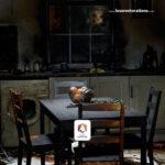 Qué hacer después de los daños causados por incendios de comercios y viviendas