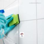 Evita la humedad en tus salas de baño