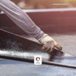 Cómo eliminar las filtraciones en terrazas