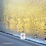 Cómo tratar la humedad por condensación, filtraciones y de capilares
