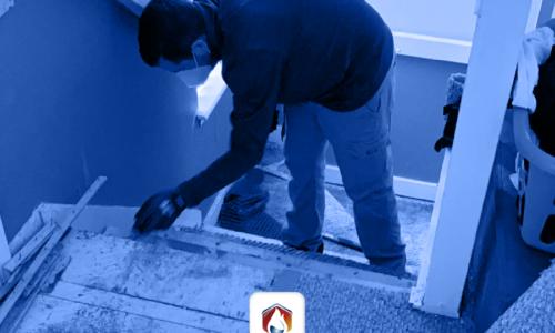 Loss Restorations previenen daños en tu hogar o negocio